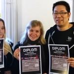 Certificeret e-sportsinstruktør-uddannelse