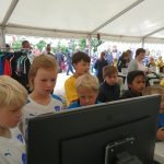 ibes-ikast-cup-2017