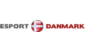 Esport Danmark