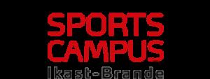 Sportscampus Ikast-Brande