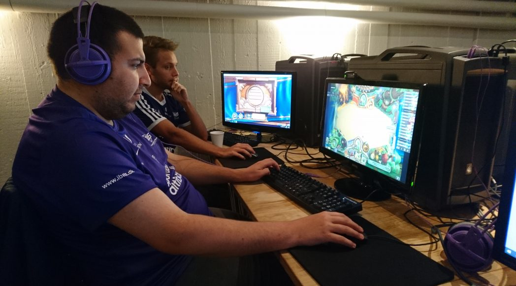 ibes-crilli-playing-wesg-hs